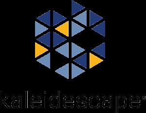 kaleidescape_logo_r copy